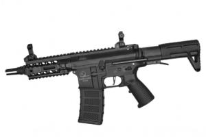 Armalite M15 URX-SBR-0