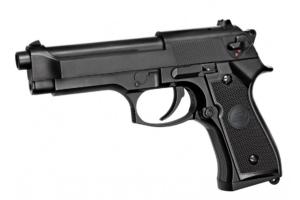 M92 ENB-0