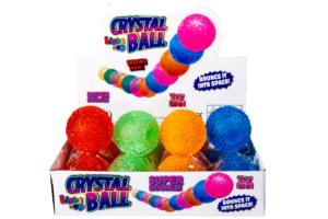 Krystal Hoppebold-0