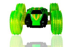 TOP R/C RACING CYCLONE-0