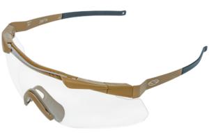Smith Optics Aegis Compact-0