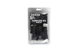 EVO ATEK - Complete Kit for Midcap-0