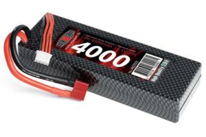 11.1v 4000mAh Maxam batteri-0