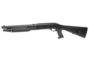 Pumpgun M56 Strike Force Pro Short-0