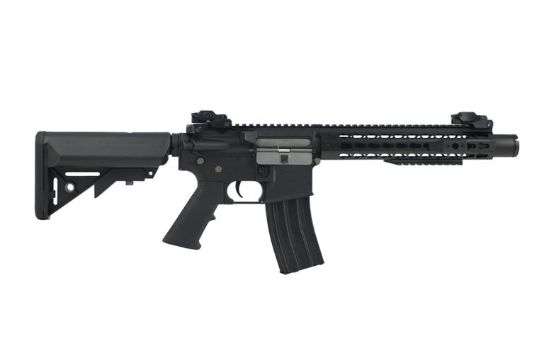 M4A1 Keymod Loudner Metal-40139