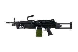 Inokatsu FN M249 Paratrooper-0
