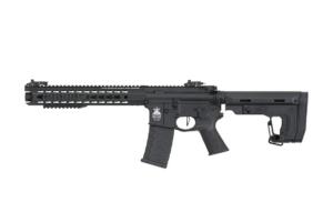 M15 - LPA Keymod-0
