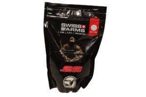 Swiss Arms BIO 0.28g -0