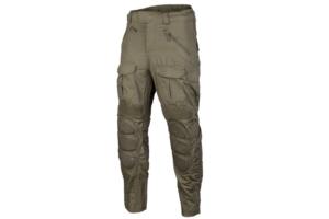 Chimera Combat Pants OD - Large-0