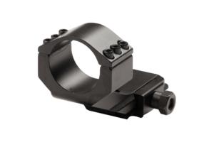 Offset mount 30mm-0