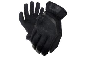 Mechanix - FastFit Covert - black-0
