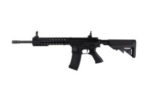 Colt M4A1 Keymod -0
