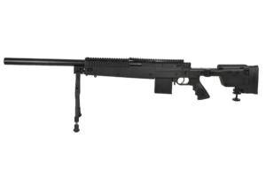 SAS 06 Sniper med bipods-0