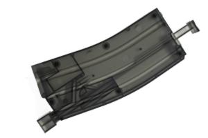 XL Speedloader 400 kugler-0