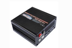 PowerPal Charger - Peak Plus-0