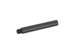Løbsforlænger 14mm ccw - 117mm-0