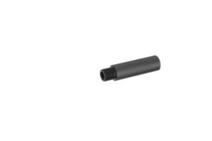 Løbsforlænger 14mm ccw - 56mm-0