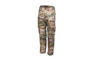 Junior US Bdu Style Pants - Large-0