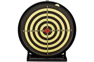 XL Sticky Target / skydeskive-0