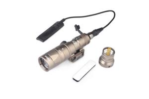 M300W Scoutlight - Tan-0
