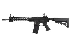 M4A1 Hawkeye Metal - Black-0