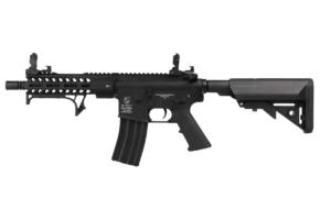 M4A1 Hornet Metal - Black-0