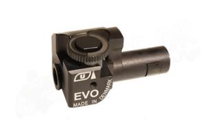 Hopup Enhed EVO CNC Performance-0