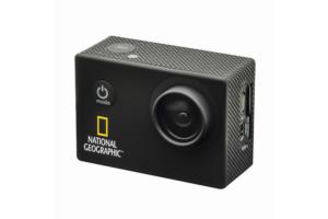 Action Kamera Fuld HD 1080p-0