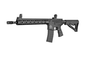 Tippmann Omega-PV V2 Carbine Co2-0