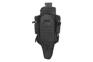 40L Sniper rygsæk - Black-0