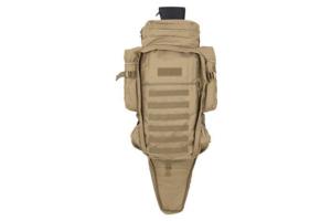 40L Sniper rygsæk - Tan-0