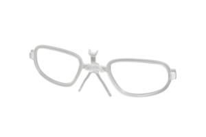 Brille indsats til Slim Goggles-0