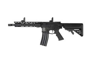 Adaptive Armament SBR-0