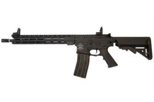 Adaptive Armament Battle Rifle-0