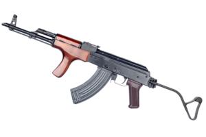 E&L Kalashnikov AK47 M-0