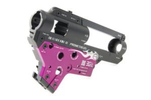 Prometheus EG V2 Gearbox 8mm-0