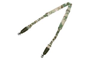 2-point bungee sling - Mutlicam-0