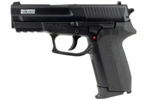 Billede af våbnet